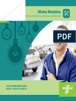 SP_oficina_mecanica_como_tornar_sustentavel_16.pdf.pdf