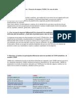 Caso_Practico_Proyecto_de_mejora_CMMI._U.doc