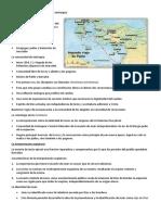 Primera Generación Comunidad Antioquia