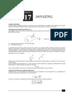 17-CAMPO ELECTRICO.pdf