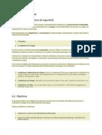 6. Prevension y seguridad en el trabajo. Higiene industrial.docx