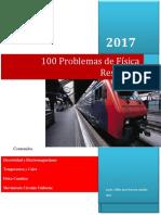 1000 Problemas de Física Resueltos