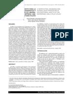 cbs_epiloto.pdf