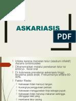 12408_askariasis Ika Ss