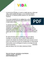 Carta al hijo no nacido.pdf