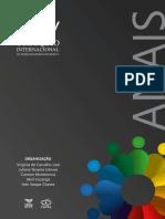 IV coloquio volume unico.pdf