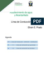 CLASE N° 03. ABASTECIMIENO DE AGUA Y ALC. (2)