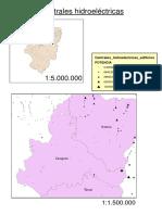 Comp_mapa