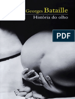 Historia do Olho - Georges Bataille.pdf
