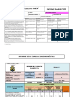 Informe de Diagnosticas (15)