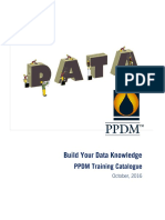 PPDM_TrainingProgramGuide_2016_10.pdf