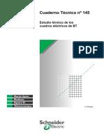 Cuaderno tecnico No. 145 estudio térmico.pdf