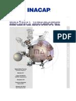 183640543-Mecanica-Automotriz.docx