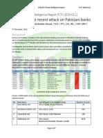 PakCERT Threat Intelligence Report - web.pdf