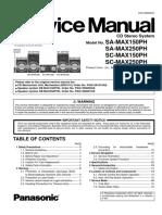 panasonic_sa_max150_max250.pdf