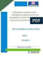 DRAFTFINALEAS_PACostadoSol.pdf
