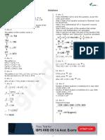 Solution Watermark.pdf 80