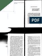 AnaLydiaVega.pdf