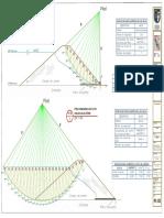 Presa homogenea con  filtro.pdf