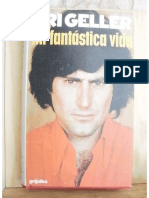 bookinspanish-mifantsticavida-150811205831-lva1-app6891.pdf