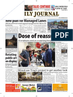 San Mateo Daily Journal 01-05-19 Edition
