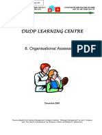 8 Organization Assessment.pdf