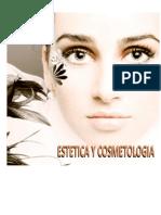 101540499 Estetica y Cosmetologia