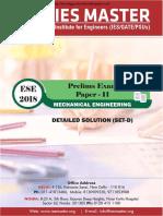 IES 2018 ME-Solution_IES Master.pdf
