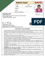 C326N74AdmitCard.pdf