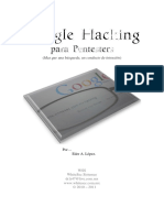 Google-Hacking-para-Pentesters.pdf