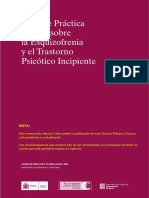 GUIA CLINICA DE ESQUIZOFRENIA.pdf