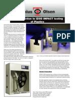 IZOD_Impact.PDF