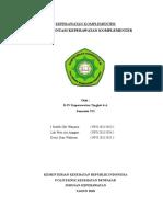 23-25_Dokumentasi_Keperawatan_Komplementer_PRINT.doc