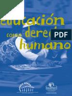 Educacion_Derecho_Humano.pdf