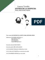 torralba-rosello-francesc-los-maestros-de-la-sospecha-marx-nietzsche-freud.pdf