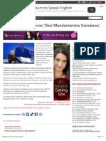 Lech Valesa Nuevos  Diez Mandamientos.pdf