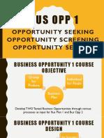 BUS_OPP_1_OPPORTUNITY_SEEKING_OPPORTUNIT.pdf