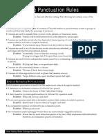 7. Punctuation.pdf