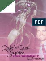1-SST-LA.pdf