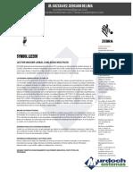 li2208.pdf