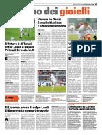 La Gazzetta Dello Sport 05-01-2019 - Serie B