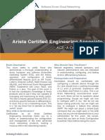 ACE-A_Data_Sheet.pdf