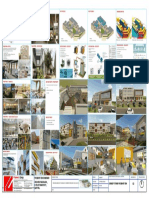 Presentation Dwg Sheet2