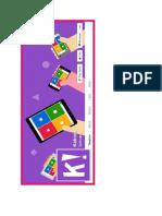logo to print.docx