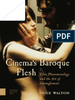 [Saige_Walton]_Cinema's_Baroque_Flesh__Film,_Phe(b-ok.cc)