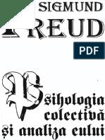 [Sigmung_Freud]_Psihologia_colectiva_şi_analiza_e(b-ok.cc)
