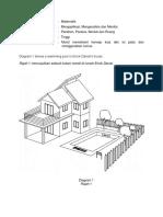 2015-10-Item-Soalan-KBAT-Maths-UPSR+Skema.pdf