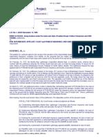 12. Roque vs IAC.pdf