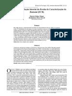 Burnout2.pdf
