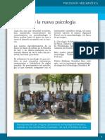 revista gratuita de psicologia holokinetica
